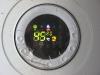 выставим температуру воды для замачивания черенков